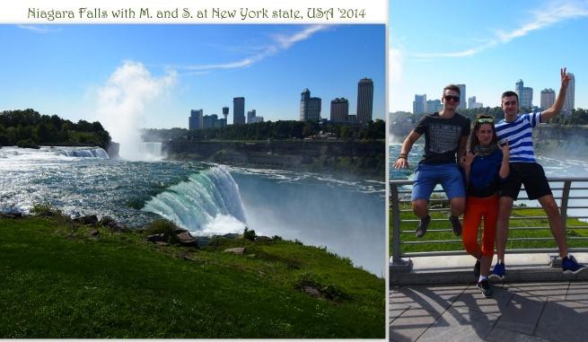 DC&Niagara